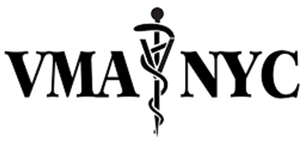 VMA NYC logo