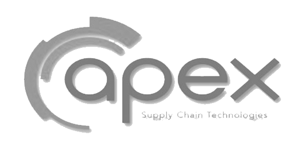 Apex Supply Chain Technologies logo