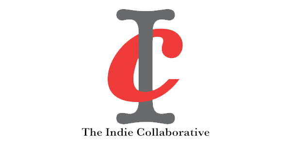 The Indie Collaborative logo