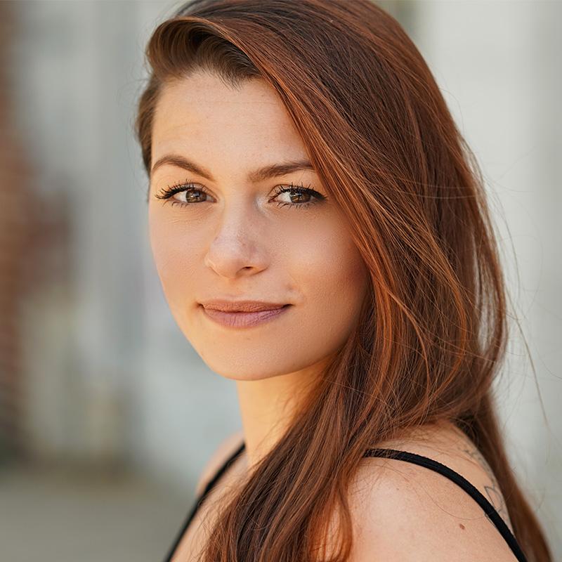 Britt Dorazio