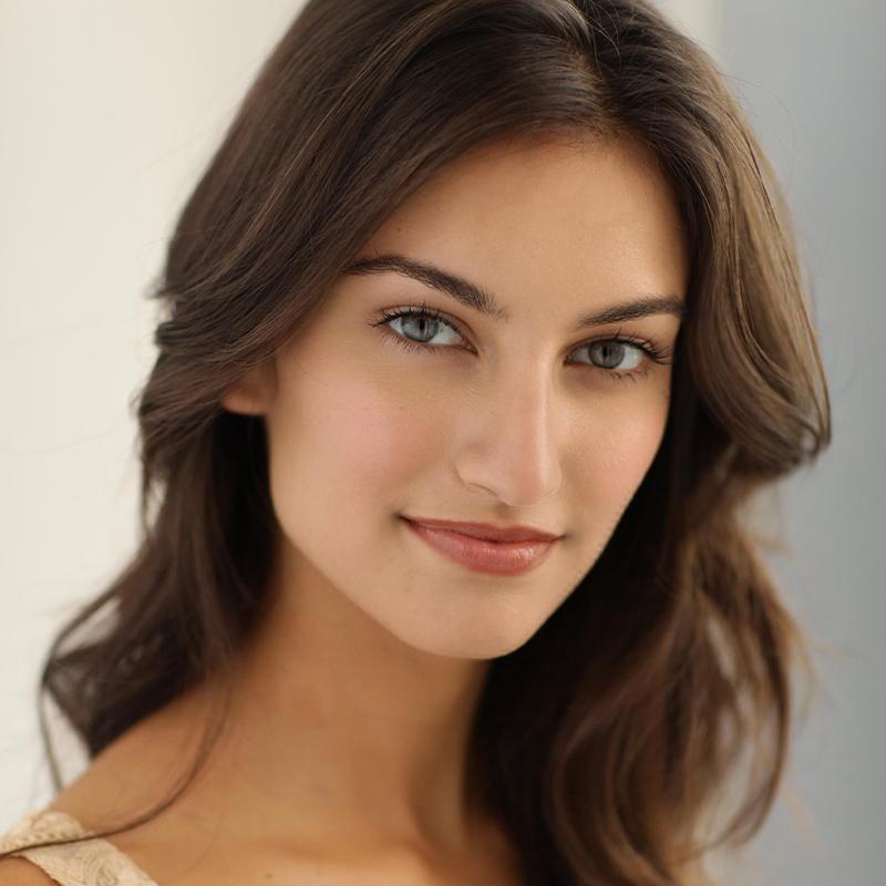 Sonya Balsara