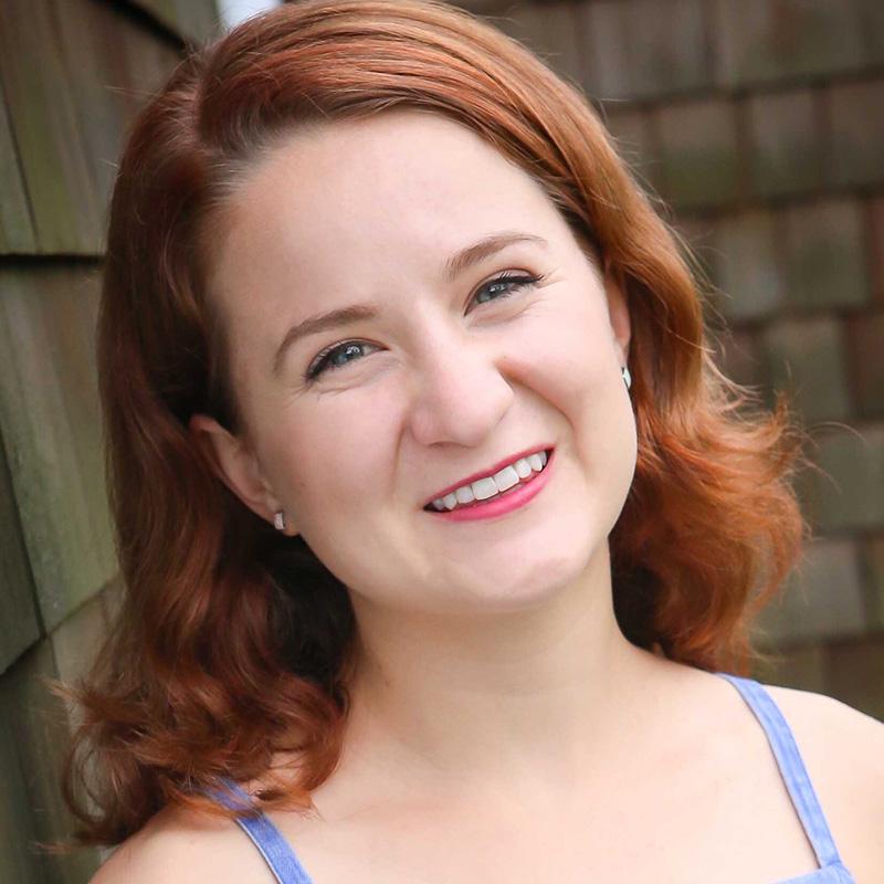 Laura Guley
