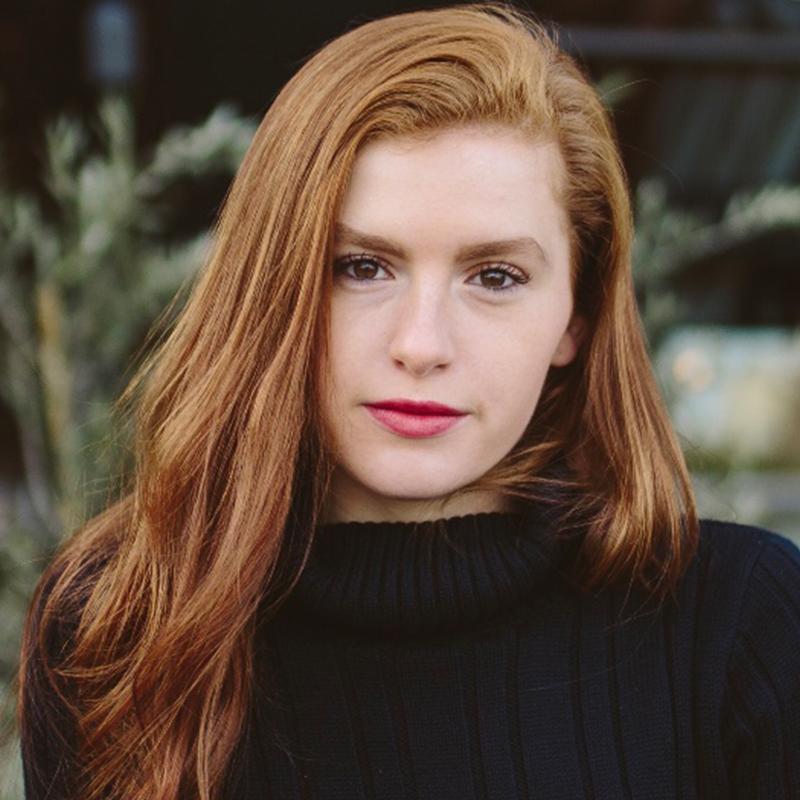 Ginny King