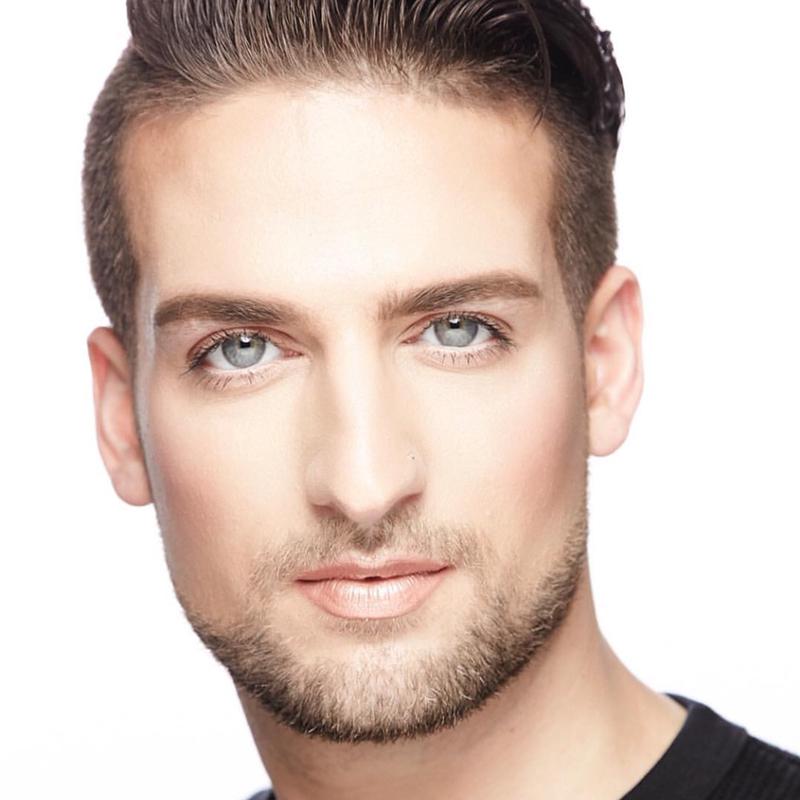 Jared Milian
