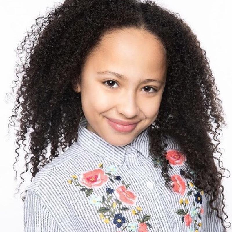 Isabella Gonzalez